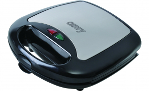 Sandwich Maker Camry, 3-in-1