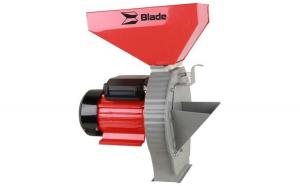 Moara electrica Blade 2,7Kw