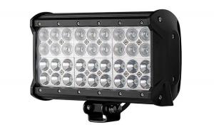LED Bar Auto cu 2