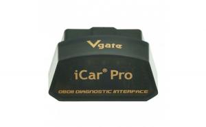 Icar Pro Vgate