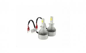 ONI-C6H3 - Set Becuri LED H3