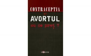 Contracepţia şi
