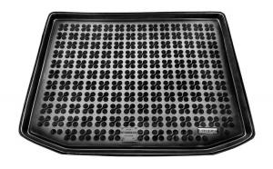 Tava portbagaj dedicata Mitsubishi ASX din 2010 rezaw