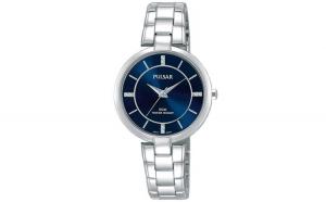 Ceas de dama Pulsar PH8313X1 Klassik