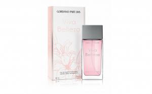Parfum Gordano Parfums - Viva Belleza