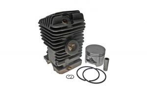 Kit cilindru Stihl MS 390 039-49mm -