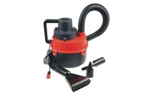 Aspirator auto vacuum wet/dry 12v 4