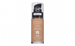Fond de ten Revlon Colorstay 320