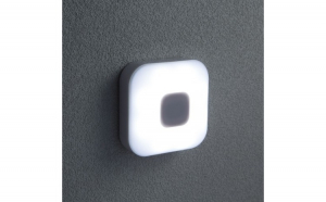 Lampa de ghidare cu senzor tactil –