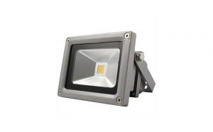 Proiector LED 10W, la 42 RON in loc de 84 RON