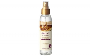 Argan de Maroc - Parfum deodorant racoritor cu ulei de argan regenerator si