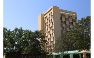 Hotel Unirea 2*