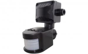 Senzor De Prezenta 180 Grade Pentru Exterior