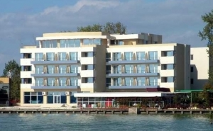 Early booking! Cazare in Mamaia - Hotel Florida 3*
