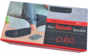 Mini Bluetooth
