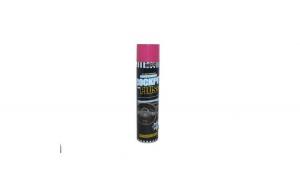 Spray bord silicon levantica Magic 750ml
