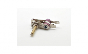 Termostat pentru fier de calcat trs-22105f