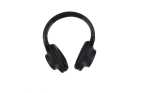 Casti audio tip DJ
