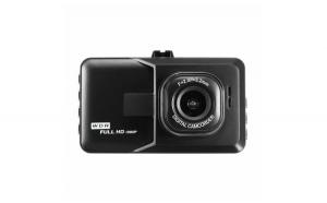 "Camera auto "" Blackbox DVR Full HD 1080"""