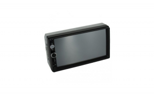 MP3 Player video HD cu touchscreen
