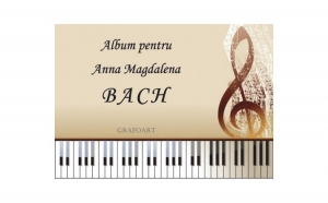 Album pentru Anna