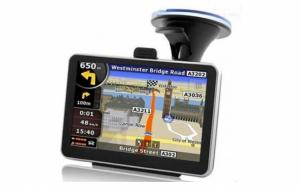 GPS Full Europe