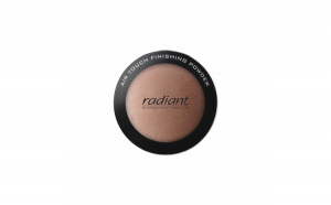 Pudra Compacta Air Touch Finishing Powder,Radiant, 03 Light Tan, 6g