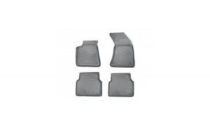 Covorase presuri cauciuc tip tavita Citroen C1 2005-2014