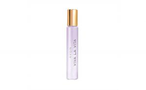 Mini-apa de parfum Viva La Vita, 10ml