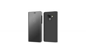 Husa Samsung Galaxy A6 2018 Flippy®