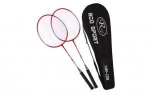 Racheta Badminton - Rosu NB 1004C