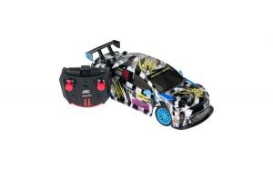 Masina Drifter Kool Speed 2.4GHz cu