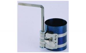 Compresoare de piston cu inel D53-125mm
