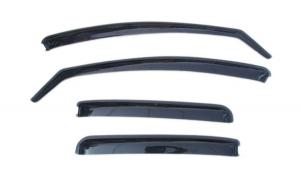 Paravanturi BMW SERIA 1 F20 5D 2011-2019