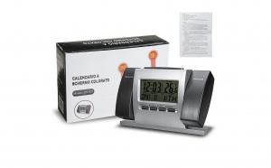 Ceas cu alarma DS-503
