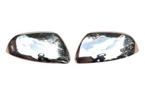 Ornamente crom pt. oglinda compatibil Mercedes Vito W447  2014->