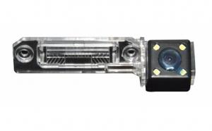 Camera marsarier dedicata cu infrarosu Volkswagen Passat CC (2008-2012), Polo IV (2002-2009)