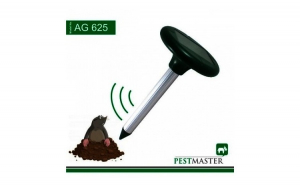 Pestmaster AG625 (625 mp)