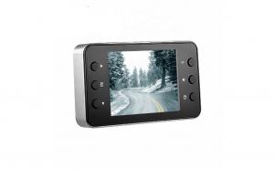 Camera video, auto Full HD