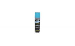 Spray bord silicon pin Magic 750ml