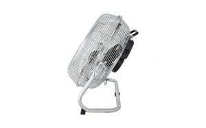 Ventilator de podea, Swbsa
