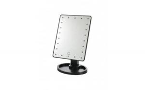 Oglinda cosmetica cu iluminare LED,