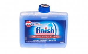 Finish curatare masina spalat vase