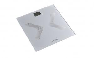 Cantar Electronic Personal Rmdk-1294