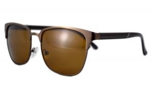 Ochelari de soare Passenger 2 Maro - Maro