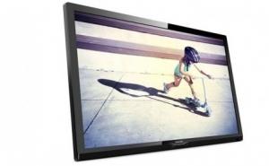 "Televizor Philips UE40MU6105 24"" Full HD, Electronice si Electrocasnice"