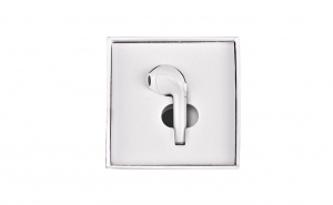 Casca Bluetooth Handsfree I7R (Compatibila cu orice Device)
