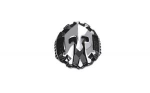 Inel argint 925   This is Sparta!   cu zirconiu