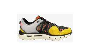 Pantofi sport barbati Under Armour HOVR Summit CLLSN CRS PRT 3022969-001