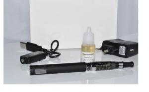 Tigara electronica CE4+ baterie cu afisaj LCD, la 69 RON in loc de 144 RON